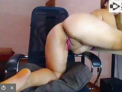 nora 3Porn Videos