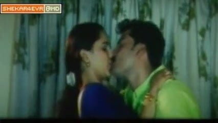 Indian Bgrade blue film hot mallu RESHMA sex scene