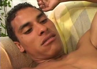 porno latino gay