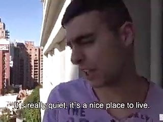 Porno latino gay 02