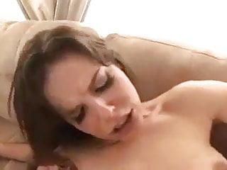 Pretty bobby brutal cum orgy...