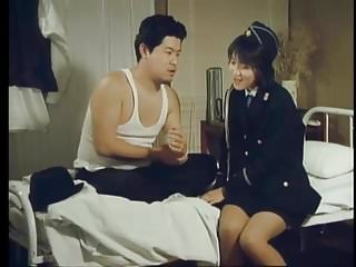 japan policewoman sex softcore