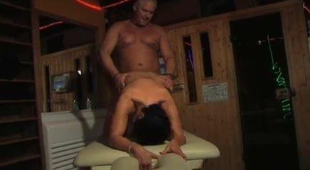 Amateur Echangiste 2 Ehepaar Echangiste porno