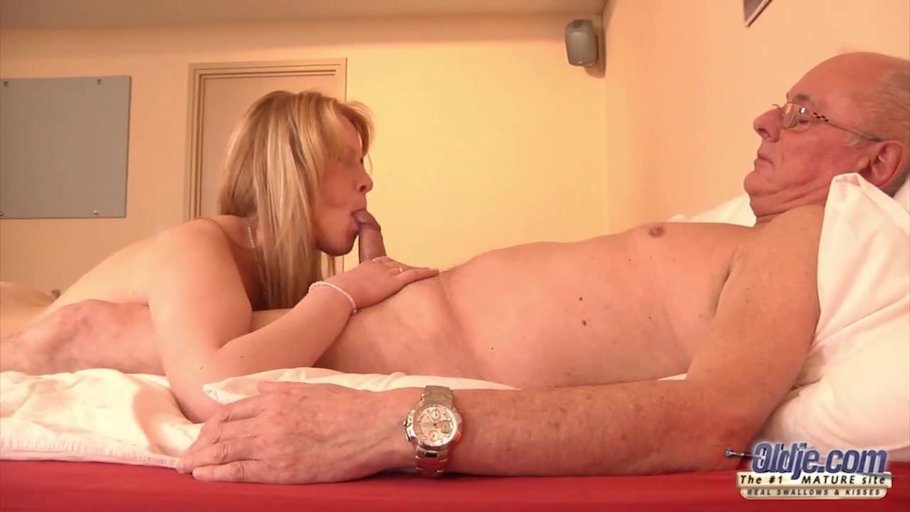Remarkable, rather man mature and fuck lick share