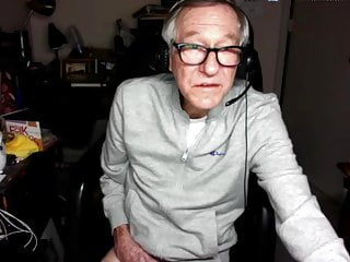 opa vor der camHD Sex Videos