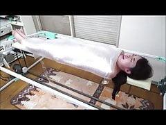 Packing Machine (Nude)