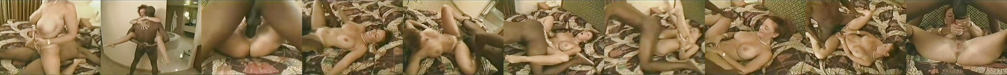 ramba nude t images
