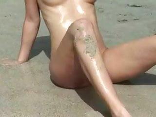 beach N80...