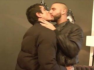 Rafael Carreras and Jonathan Agassi (SS P1)