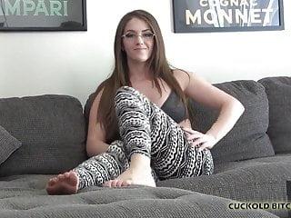 Free Lucy Vixen Porn Videos (51) - Tubesafari.com