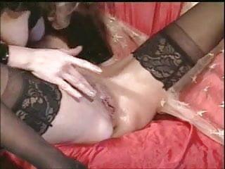 fetishlady.02