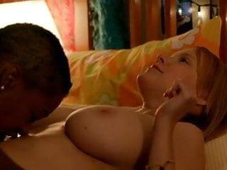 Nina rausch nude...