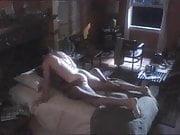 Kerry Washington - Sexual Life
