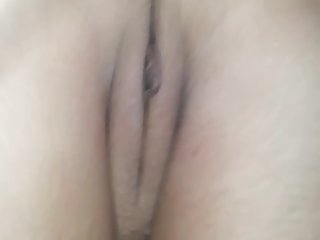 Khadija2