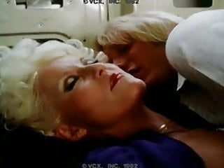 Video 1552185701: seka, hairy milf orgasm, hairy milf anal, hairy retro, milf cumming orgasm, milf anal cumshot, milfs mouth cummed, hairy straight