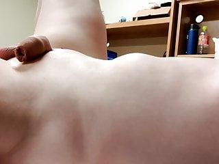 سکس گی Deep belly bulge sex toy  hd videos anal  american (gay)