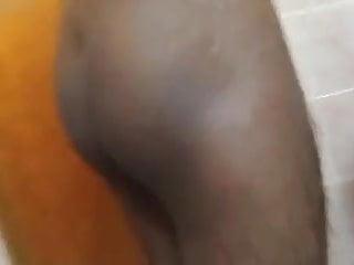 Gay nude videos...