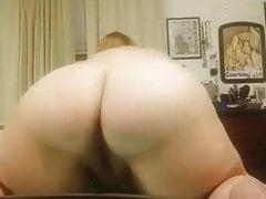 bootylicious26Porn Videos