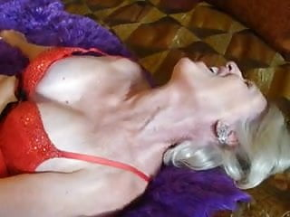 whore of compilation masturbating web palmer sue