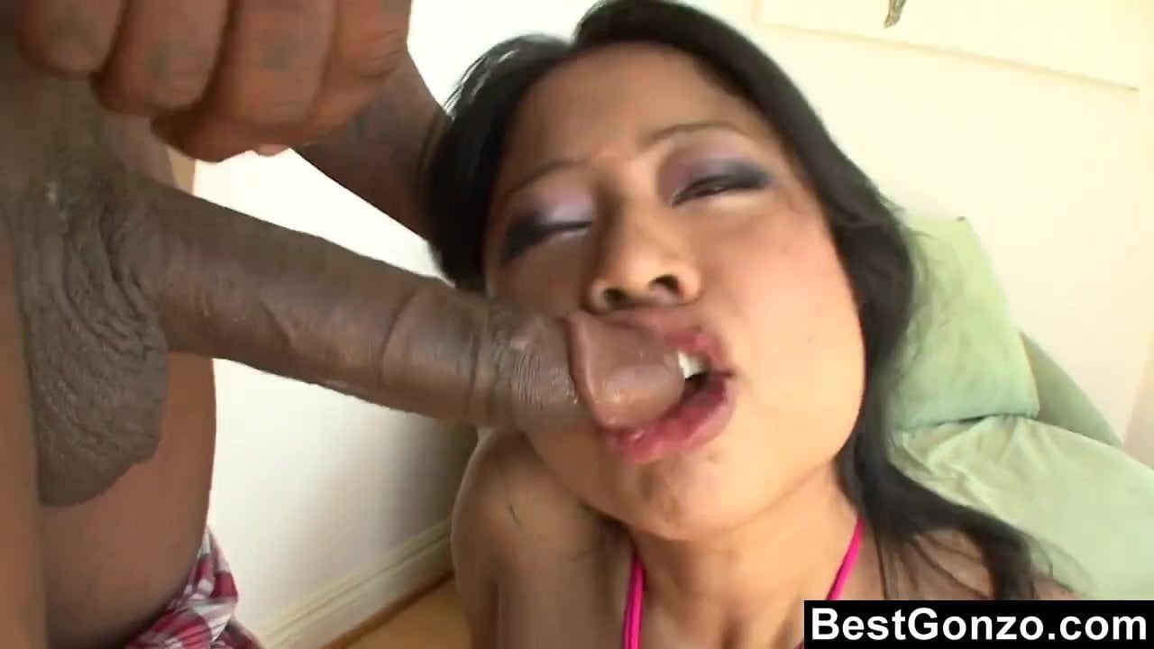 Ebony Ts Fucks Boyfriend
