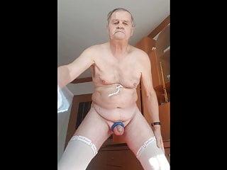 سکس گی blue ring-2 massage  hd videos handjob  fisting  big cock  amateur