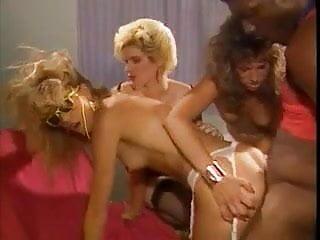Fm bradley with 3 women...