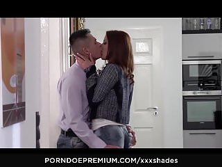 Making Out Porn