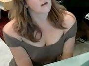 Cam Bitch 30