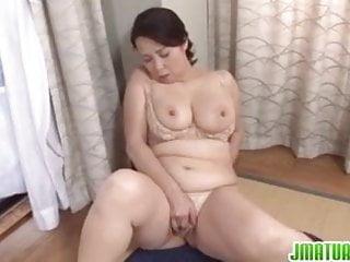 Yuuko喜歡手淫