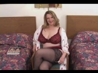 Remarkable, fucked big natural tits roxie blonde remarkable