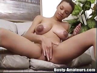 Those are massive tits Gia