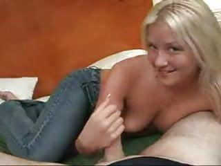 Britney Jay M27