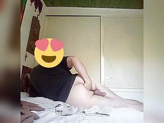 ass day long sluty fucking all Fisting my