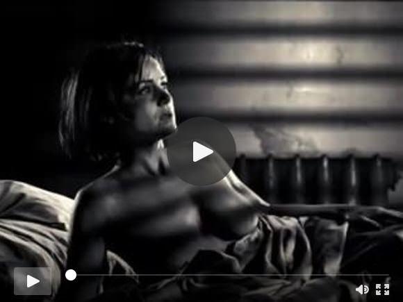 नग्न वीडियो कार्ला गुगिनो नग्न सिन सिटी 2005