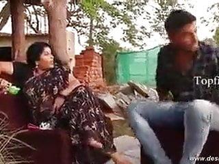 Video 1559623201: kiara mia, bdsm sex anal, brutal bdsm anal, bdsm ball, bdsm licking, anal bukkake, ass bukkake, bukkake blowjob, bdsm stories, indian bdsm, ball busting sex, anal sex straight, desi anal sex, desi hindi sex
