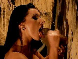Big Cumshots – Nikki Rider Cindy Hope