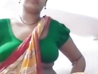 Telugu intercourse movies telugu auntys
