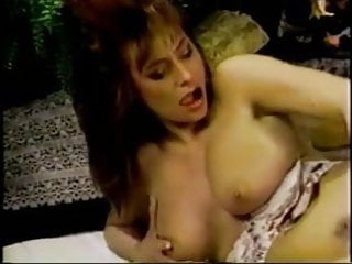 British slut Vida Garman in another solo scene