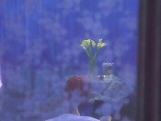 Amy Yip – Robotrix 1991