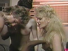 indiana joan (1989)free full porn