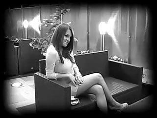 kastingu i (serbian guzata Sisata za teen) pornic u kurvica
