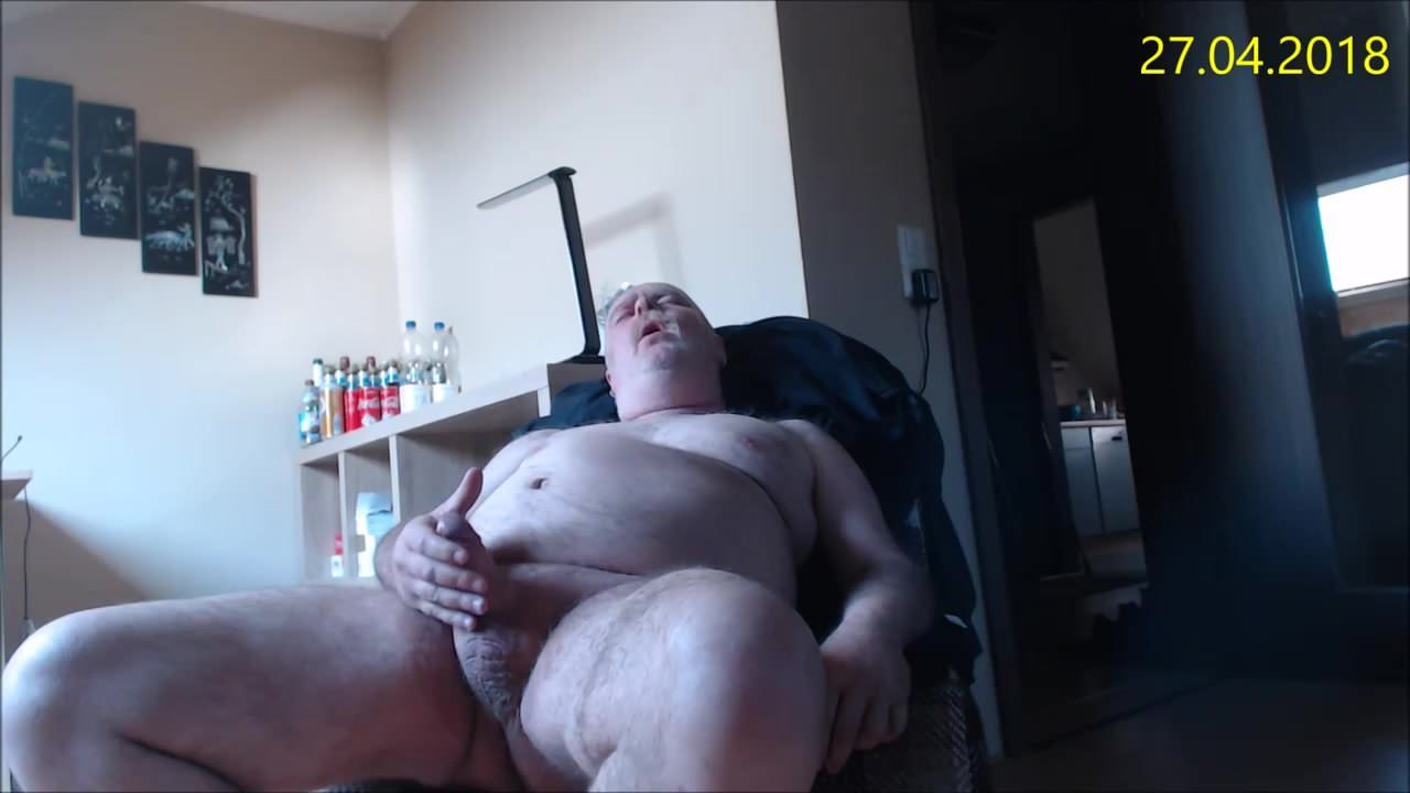 My Fat Pig Wife Unaware In The Bath Bbw Hd Videos My Fat Wife