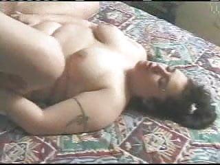 anal N46...