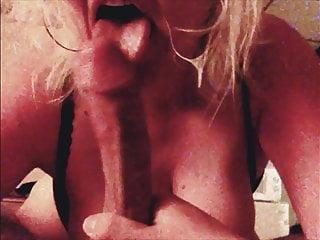Jenna Jaymes Big White Cock Deepthroat Archives