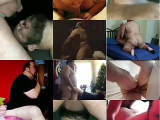 ChubVideos 801-810 For the full videos read the description