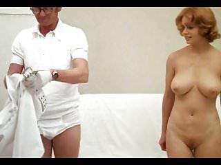 Sharon kelly nude...
