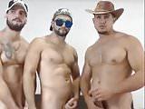 Latin hot Webcam