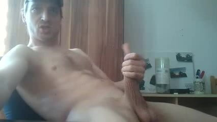 Grabbing Her Old Massive Tits Mature Massive Old Tits Mobileporn