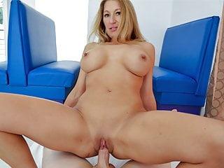 MilfTrip – MILF Sloan Rider Loves Cock For Breakfast