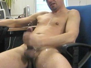 gracie glam ryan ryans lesbian porn